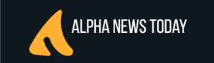 Alpha News Today